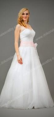 svatební-šaty-3813139 - Svatební salon Plzeň Kaznějov