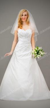 svatební-šaty-4212129 - Svatební salon Plzeň Kaznějov