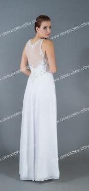 svatební-šaty-S16240 - Svatební salon Plzeň Kaznějov