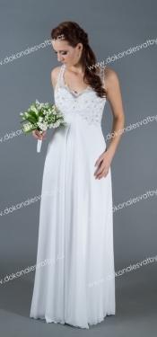 svatební-šaty-S162401 - Svatební salon Plzeň Kaznějov
