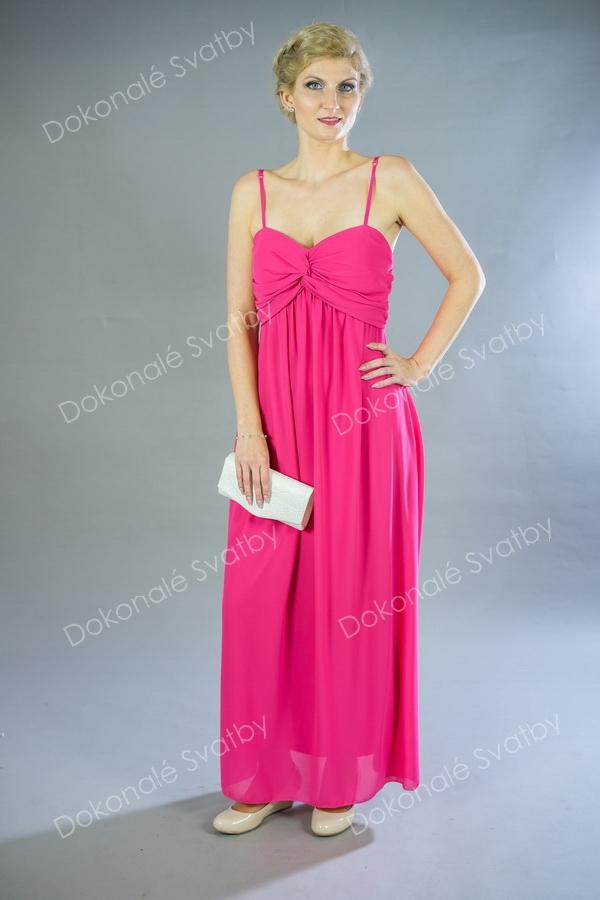Společenské-šaty-dlouhé-SD17222