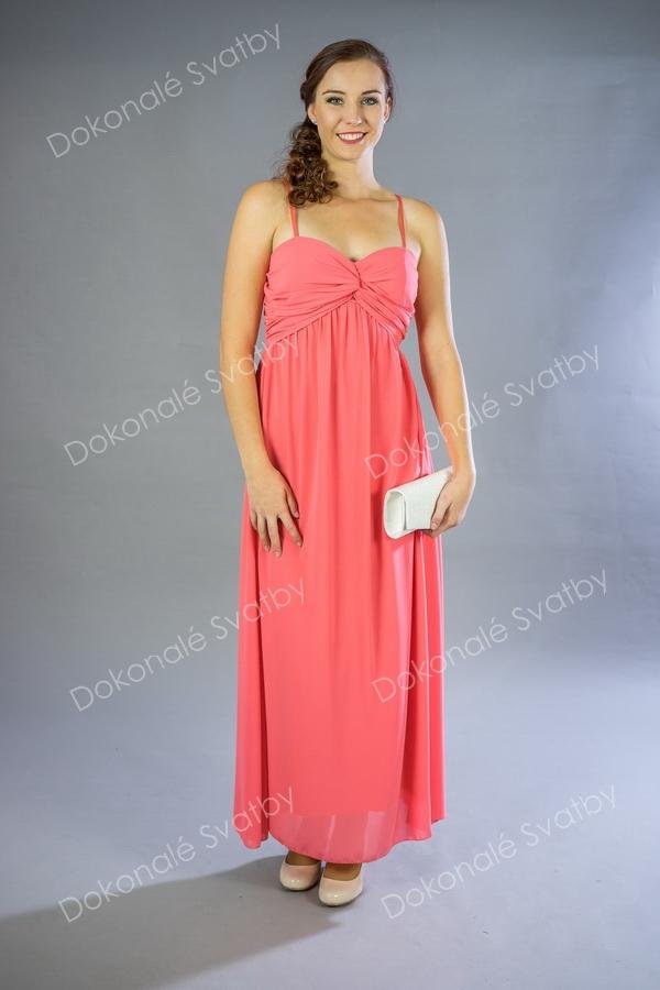 Společenské-šaty-dlouhé-SD17202