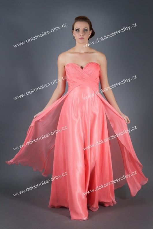 společenské-šaty-dlouhé-SD16177