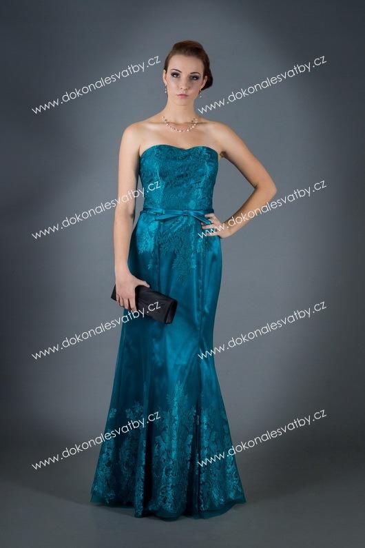 společenské-šaty-dlouhé-SD16165