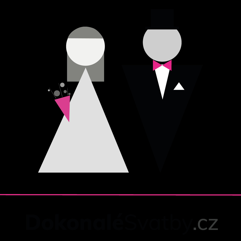 Dokonalé Svatby